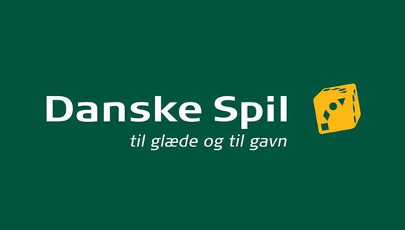 danske-spil-580x330