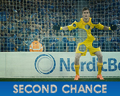 secondchancesoccer2