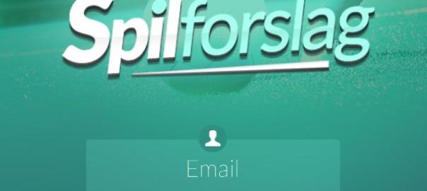 spilforslag_app_forside_mini