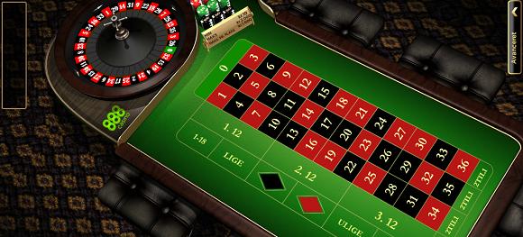 888_casino_roulette