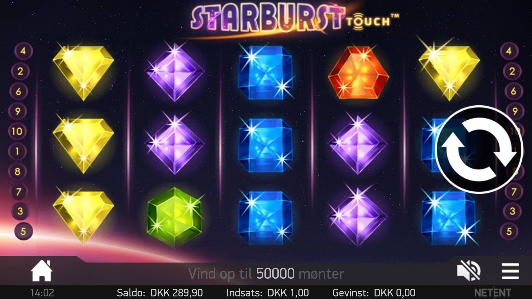 starburst_mobil